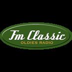 FM Classic 91.0 FM Italy, Sicily