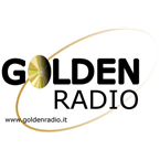 Golden Radio Italy, Rome