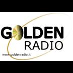 Golden Radio Italy, Rome