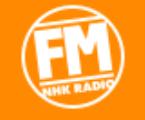NHK FM 82.5 FM Japan, Tokyo