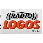 Radio Logos 97.3 FM Italy, Apulia