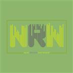 New Radio Network 89.80  Italy