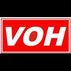 VOH fm 99.9 FM Vietnam, Ho Chi Minh City
