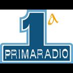 Prima Radio 98.7 FM Italy, Calabria