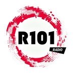 R101 101.2 FM Italy, Lombardy