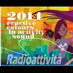 Radio Attivita 97.5 FM Italy