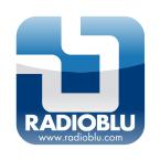 Radio Blu 94.9 FM Italy, Marche