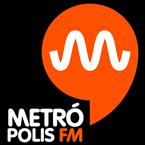 Metrópolis FM Spain, Murcia