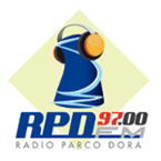 Radio Parco Dora 92.1 FM Italy