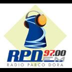 Radio Parco Dora 92.1 FM Italy, Piedmont