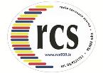 Radio Cernusco Stereo 93.9 FM Italy