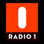Radio 1 69.8 FM Armenia, Yerevan
