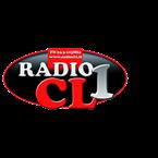 Radio CL1 103.0 FM Italy
