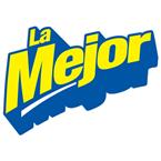 La Mejor 106.5 FM Tuxtepec 106.5 FM Mexico, San Juan Bautista Tuxtepec