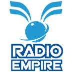 Radio Empire 102.4 FM Italy, Abruzzo