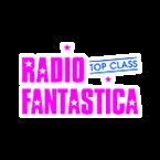 Radio Fantastica 92.0 FM Italy