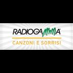 Radio Gamma 103.0 FM Italy, Emilia-Romagna