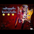 Radio Agaphtos 107.9 FM Greece, Vrisi