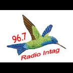 Radio Intag 96.7 FM Ecuador, Quito