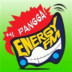 106.7 Energy FM 106.7 FM Philippines, Manila