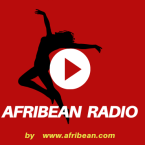 Afribean Radio United Kingdom, London