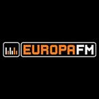 Europa FM (Orense-Ourense) 93.3 FM Spain, Ourense