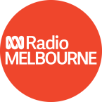 ABC Radio Melbourne 774 AM Australia, Melbourne