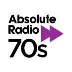 Absolute Radio 70s United Kingdom