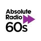 Absolute Radio 60s United Kingdom