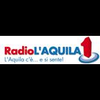 Radio L' Aquila 1 93.5 FM Italy, Abruzzo