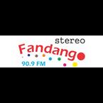 Stereo Fandango 90.9 FM Mitla Oaxaca 90.9 FM Mexico, Oaxaca