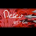 Radio Deseo 103.3 FM Bolivia, La Paz