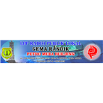 radio Gema Randik Sekayu 97.0 FM Indonesia, Sekayu