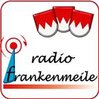Radio Frankenmeile Germany