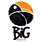 Big Radio 1 93.6 FM Bosnia and Herzegovina, Banja Luka