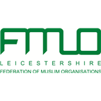 FMO Radio Ramadhan 102.5 FM United Kingdom, Leicester