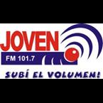 FM Joven 101.7 FM Argentina, Arroyito