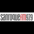 Radio San Roque 97.9 FM Argentina, Arroyito