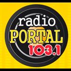 Radio Portal 103.1 FM Argentina, San Juan
