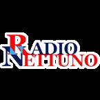 Radio Nettuno 97.0 FM Italy, Emilia-Romagna