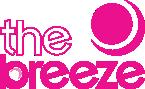 The Breeze (East Hampshire and South West Surrey) 102.0 FM United Kingdom, Newbury
