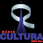Radio Cultura Fluminense 1070 AM Brazil, Campos dos Goytacazes