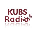 KUBS South Korea