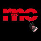 Radio Nord Castrovillari 94.6 FM Italy, Calabria