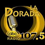 La Dorada 107.5 FM Mexico, Orizaba-Cordoba