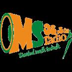 MS Radio 98.3 FM Indonesia, Palu
