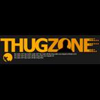 Radio Thugzone Canada, Toronto