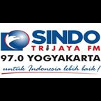 Sindo Trijaya FM Yogyakarta 97.0 FM Indonesia, Yogyakarta