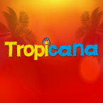 Tropicana Armenia 104.7 FM Colombia, Armenia