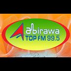 Abirawa Top FM 99.5 FM Indonesia, Batang